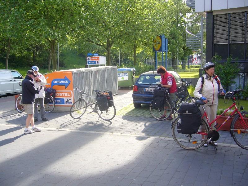 wb-2008-hamburg-kiel-a130