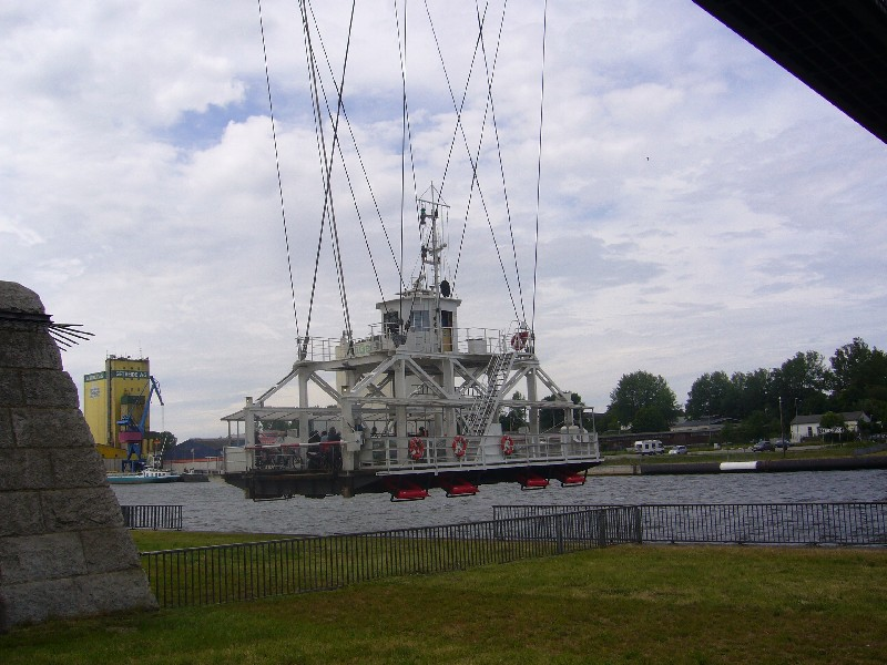 wb-2008-hamburg-kiel-a150