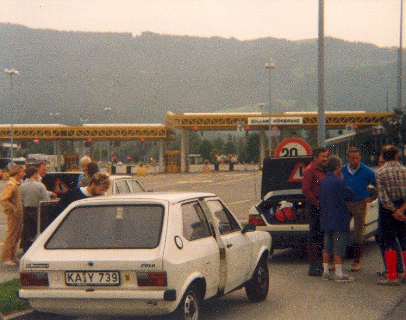 wb-1989-2-raetikon-d010