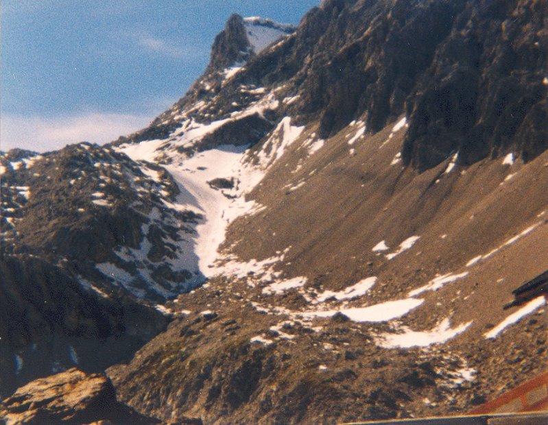 wb-1989-2-raetikon-d150
