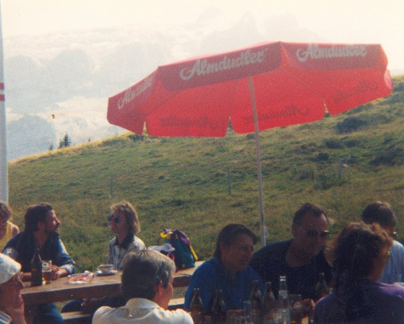 wb-1989-2-raetikon-d200