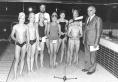 wk-1978-bjgms-heidelberg-a010