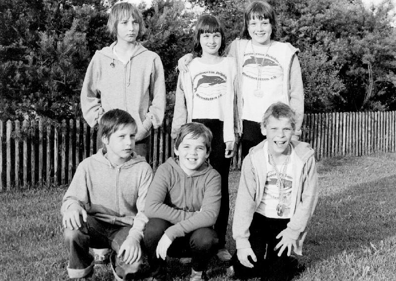 wk-1978-bjgms-heidelberg-a030
