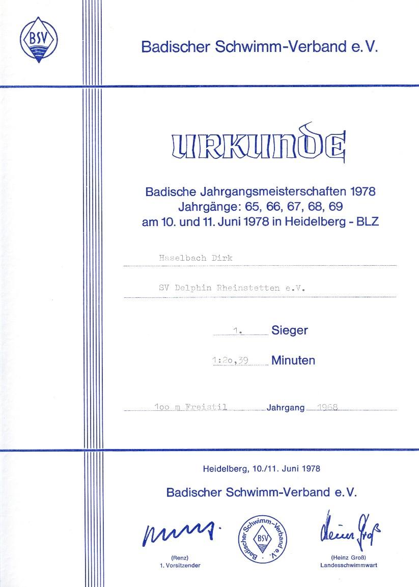 wk-1978-bjgms-heidelberg-a040
