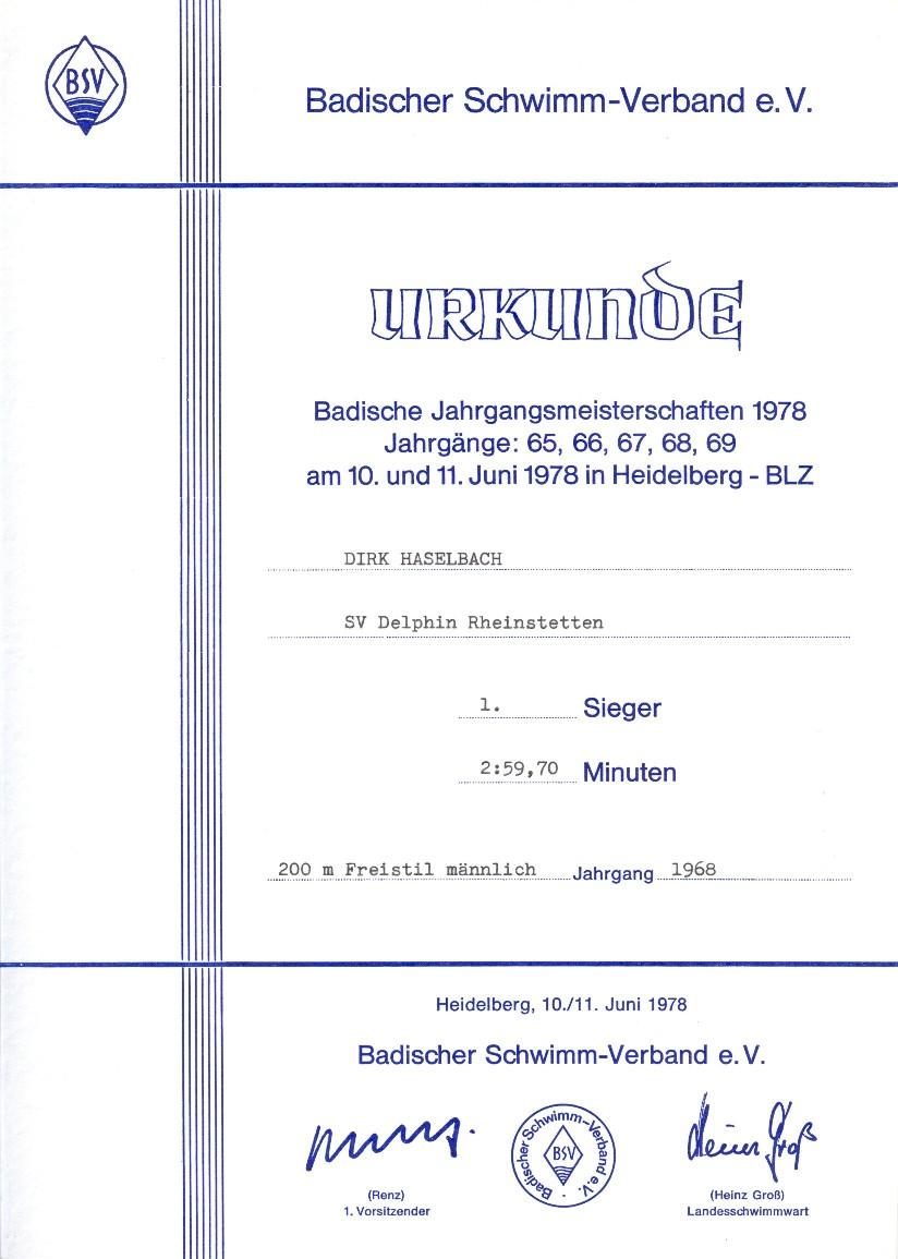 wk-1978-bjgms-heidelberg-a050
