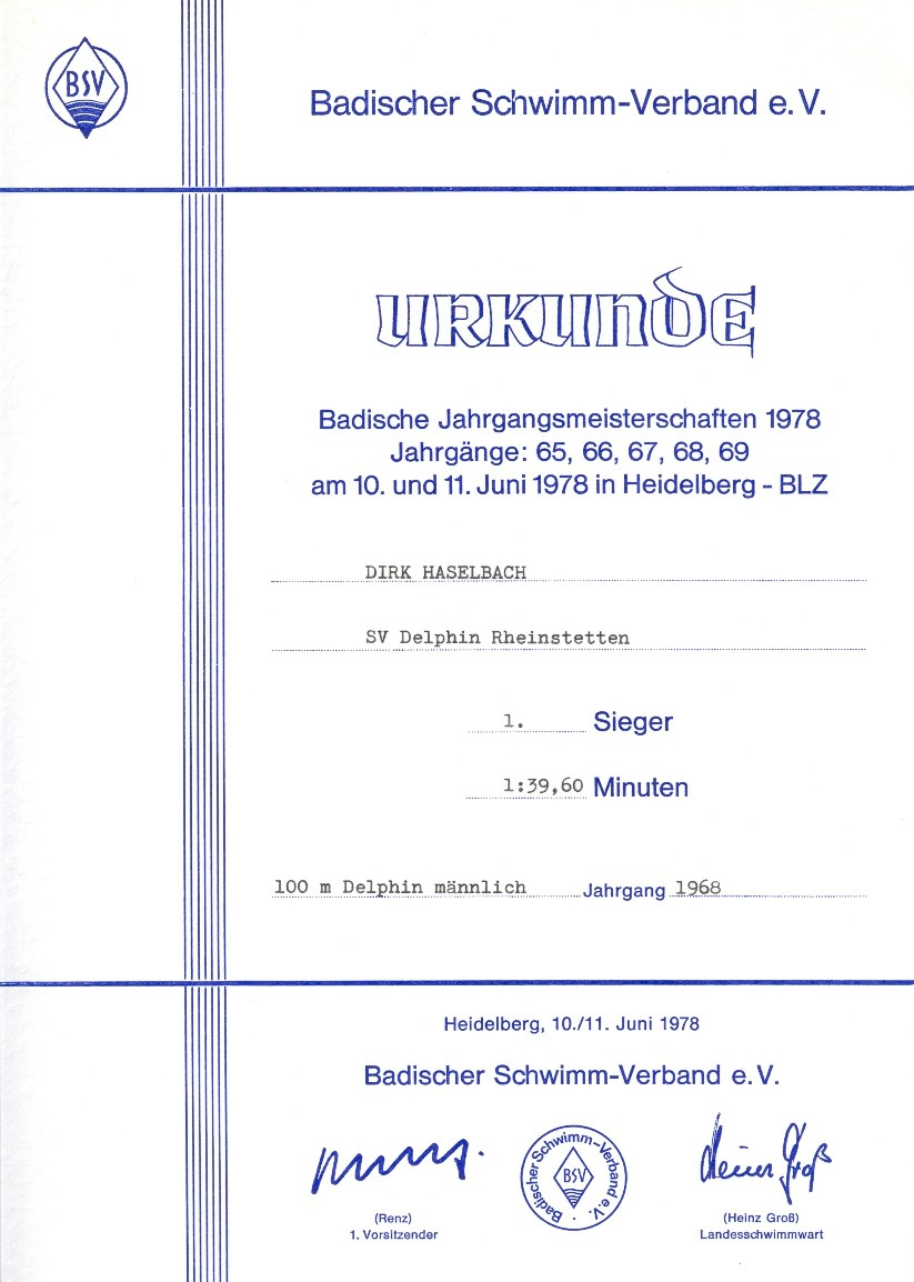 wk-1978-bjgms-heidelberg-a060