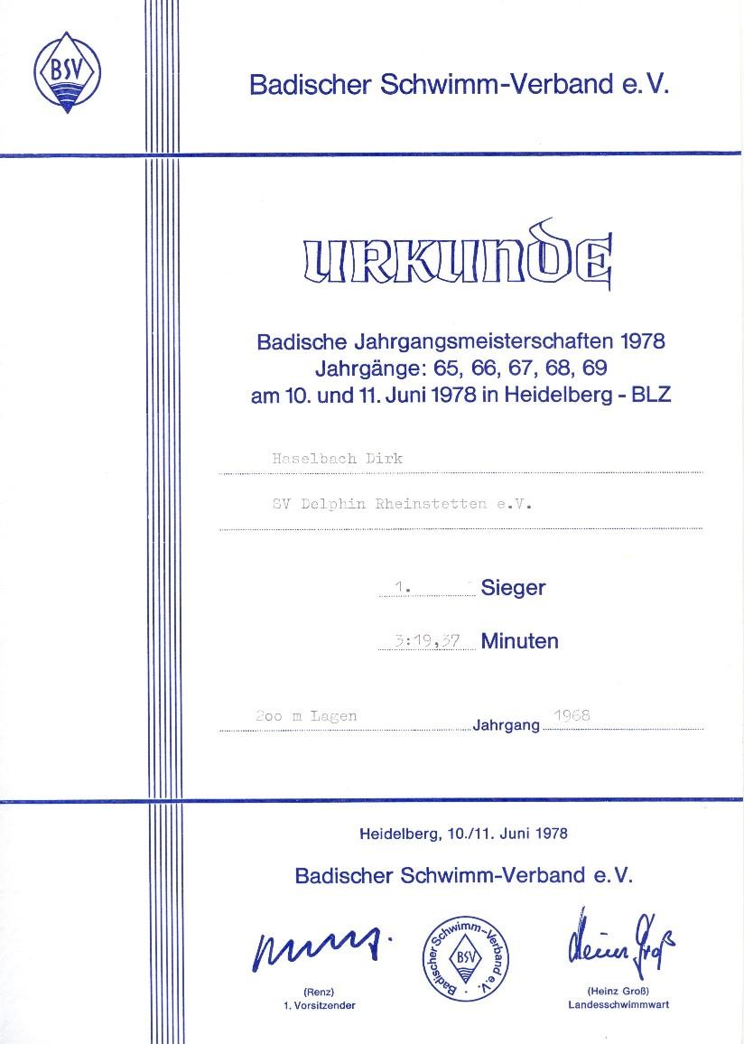 wk-1978-bjgms-heidelberg-a070
