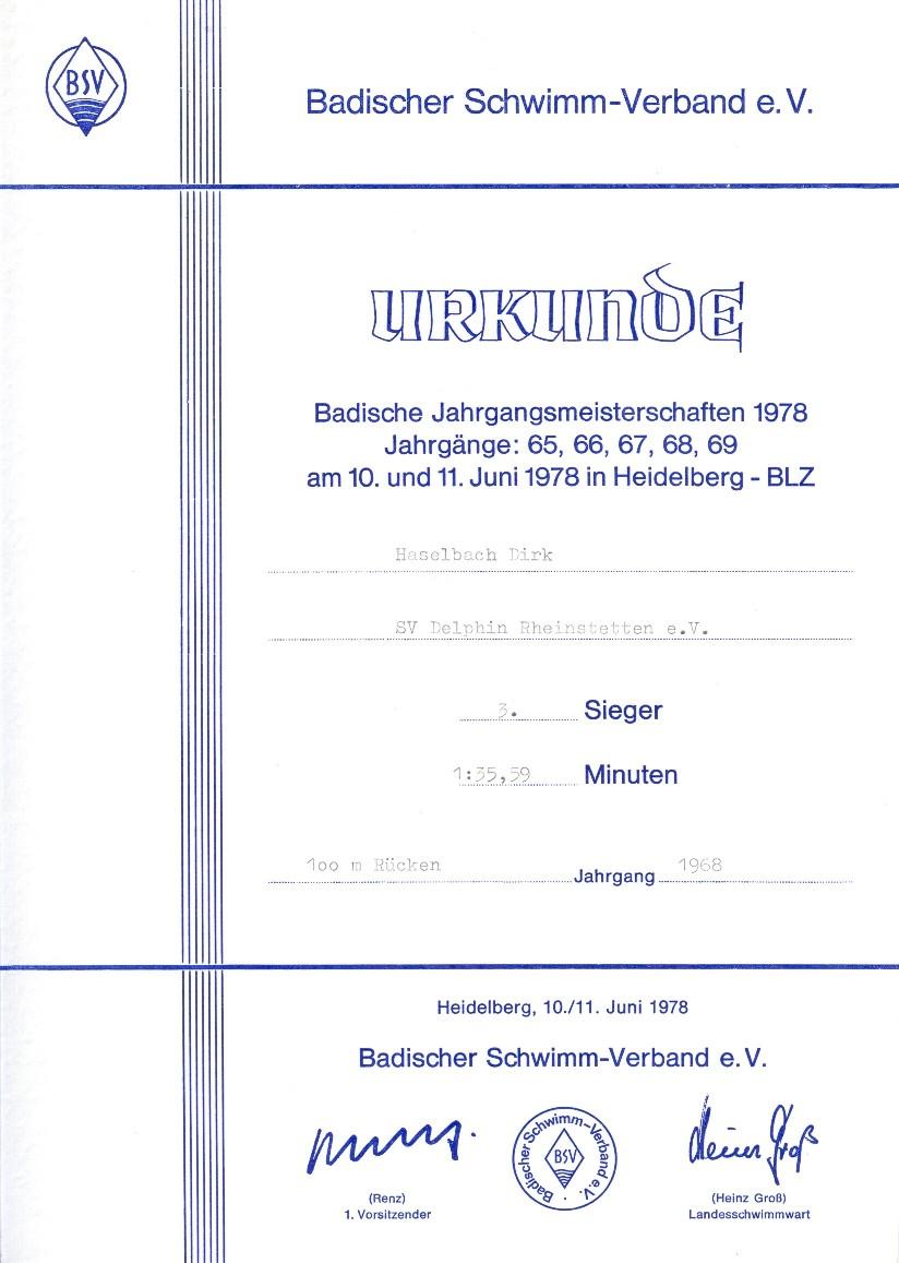 wk-1978-bjgms-heidelberg-a080