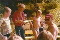 wk-1979-bjgms-weinheim-a010