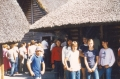 wk-1981-bodensee-a160