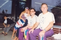 wk-1993-vereinsmeisterschaft-a040