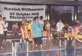 wk-1993-vereinsmeisterschaft-a060