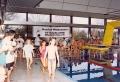 wk-1993-vereinsmeisterschaft-a100