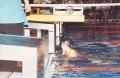 wk-1993-vereinsmeisterschaft-a160