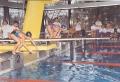 wk-1993-vereinsmeisterschaft-a170