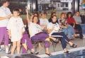 wk-1993-vereinsmeisterschaft-a180