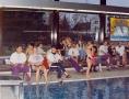 wk-1993-vereinsmeisterschaft-a200