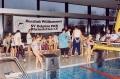 wk-1993-vereinsmeisterschaft-a210