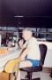wk-1993-vereinsmeisterschaft-a220