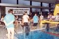 wk-1993-vereinsmeisterschaft-a230