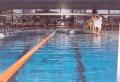 wk-1993-vereinsmeisterschaft-a250