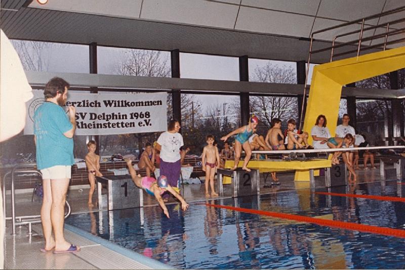wk-1993-vereinsmeisterschaft-a010