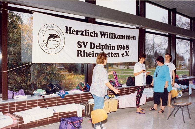 wk-1993-vereinsmeisterschaft-a120