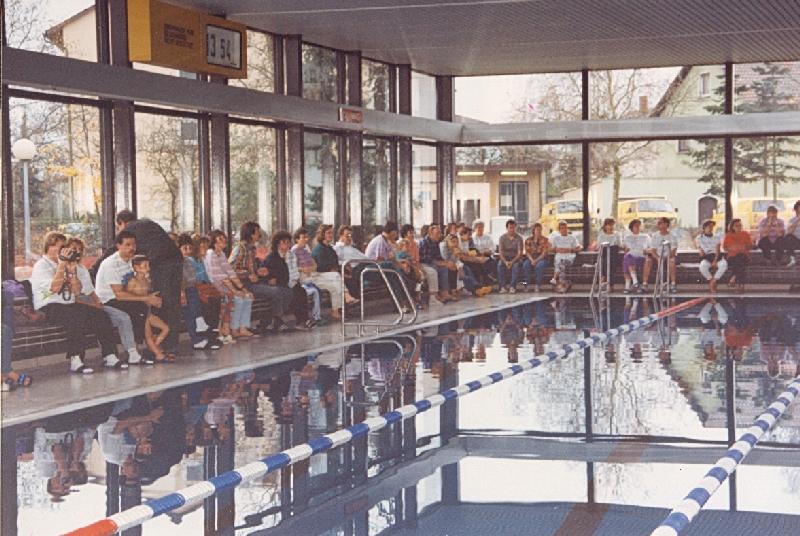 wk-1993-vereinsmeisterschaft-a130
