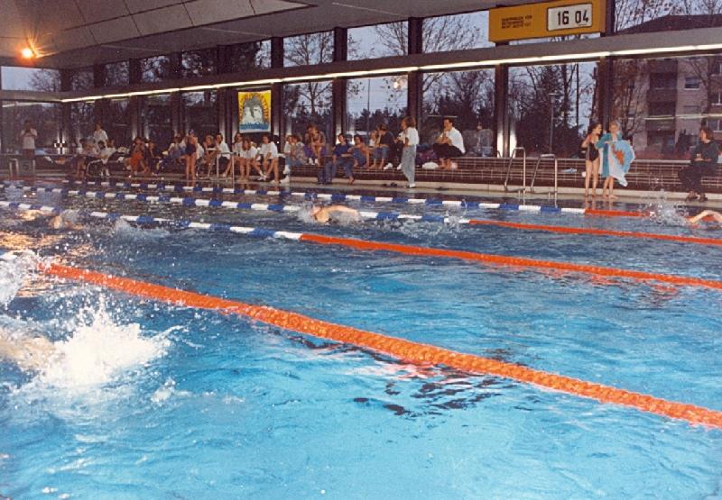wk-1993-vereinsmeisterschaft-a260