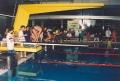 wk-1995-rheinstettena030