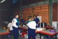 wk-1995-rheinstettena110