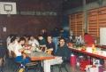 wk-1995-rheinstettena120