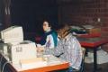 wk-1995-rheinstettena160