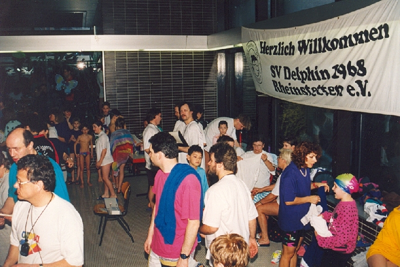 wk-1995-rheinstettena010