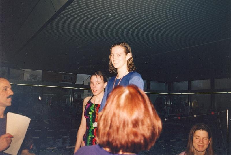 wk-1995-rheinstettena090