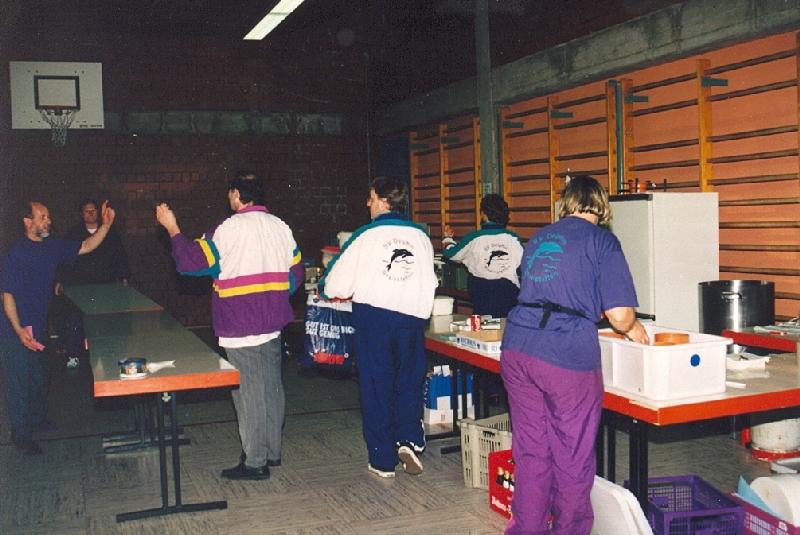 wk-1995-rheinstettena100