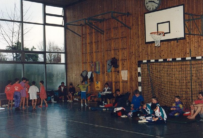 wk-1995-rheinstettena140