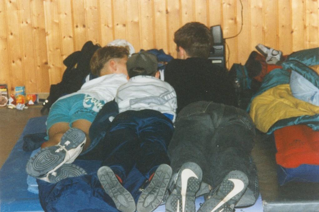 wk-1998-westhofen-a050