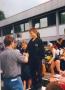 wk-1999-durlach-a030