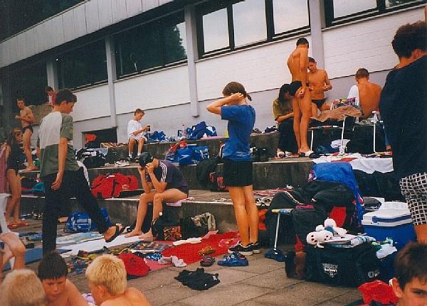 wk-1999-durlach-a010