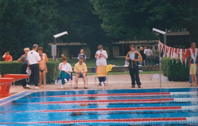 wk-1999-durlach-a020