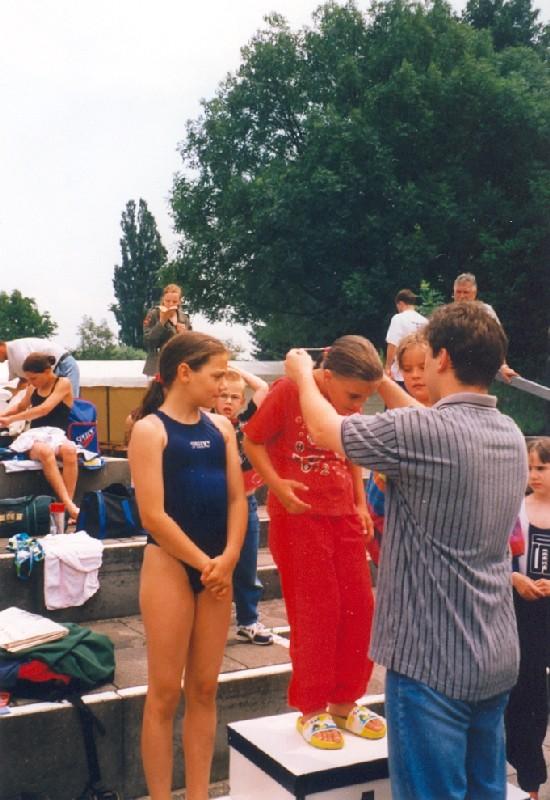 wk-1999-durlach-a040
