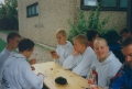 wk-1999-huchenfeld-a010