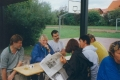 wk-1999-huchenfeld-a020