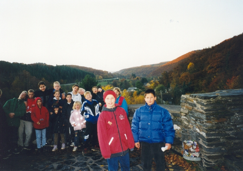 wk-1999-tlager-sargenroth-a100