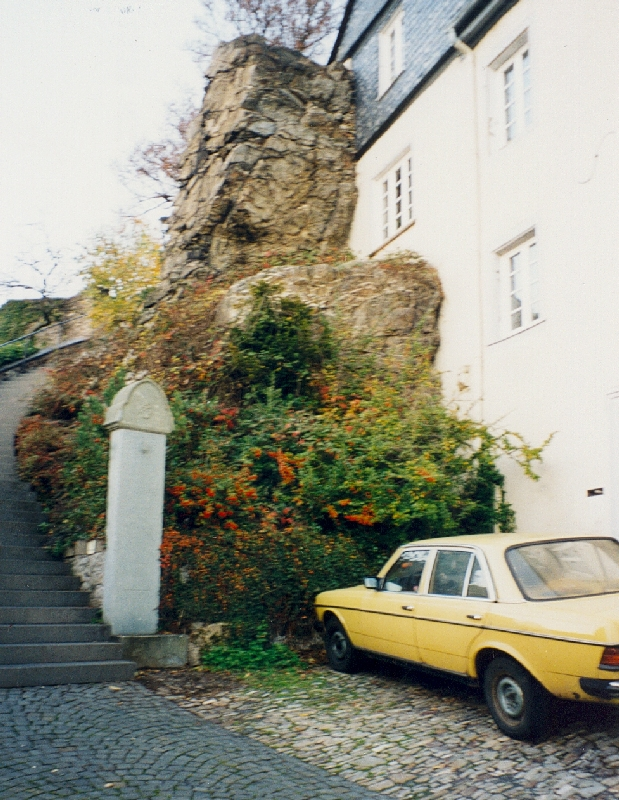 wk-1999-tlager-sargenroth-a110