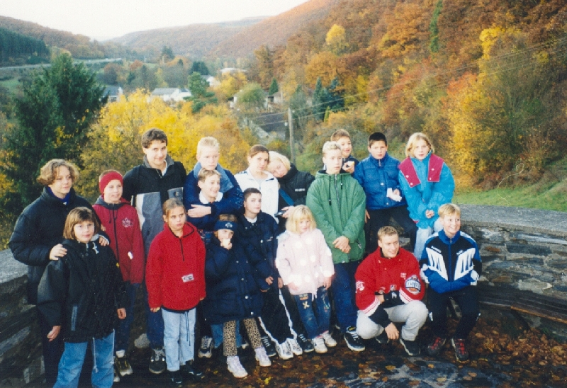 wk-1999-tlager-sargenroth-a180
