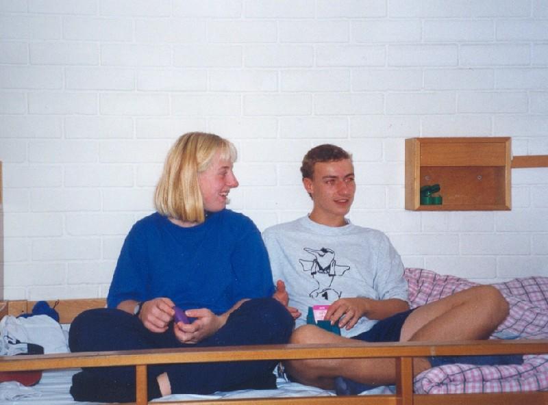 wk-1999-tlager-sargenroth-b120