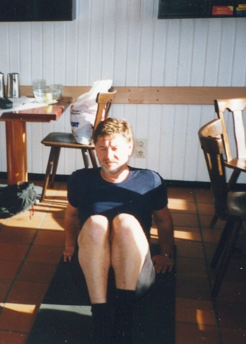wk-1999-tlager-sargenroth-b210