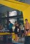 wk-1999-vereinsmeisterschaft-a040